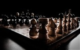 Title:Chess Board-2012 Game Featured HD Wallpaper Views:5791