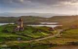 Title:Church of Rodel Outer Hebrides-National Geographic Best Wallpapers of 2012 Views:6239