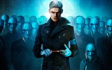 Title:DMC3 Vergil Story-2012 Game Featured HD Wallpaper Views:6941