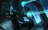 Title:Dead Space-2012 Game Featured HD Wallpaper Views:3055