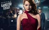 Title:Gangster Squad 2013 Movie HD Desktop Wallpapers Views:5859
