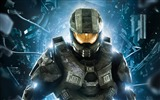 Title:HALO 4 MASTER CHIEF-2012 Game Featured HD Wallpaper Views:8088