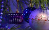 Title:Happy Holiday-January 2013 calendar desktop themes wallpaper Views:5363