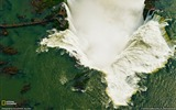 Title:Iguazu Falls-National Geographic Best Wallpapers of 2012 Views:4615