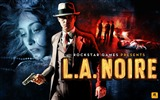 Title:LA Noire Game HD Desktop Wallpapers Views:4541