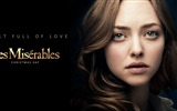 Title:Les Miserables Movie HD Desktop Wallpapers Views:12585