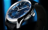 Title:Fashion watches brand advertising Wallpaper Views:7677