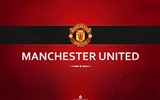 Title:Red Devils Manchester United HD Desktop wallpaper Views:16684