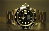 Title:Rolex-Fashion watches brand advertising Wallpaper Views:4753