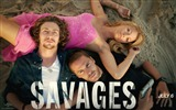 Title:Savages Movie HD Desktop Wallpapers Views:9439