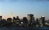 Title:Tokyo Tower Japan cities landscape photography wallpaper 14 Views:3268