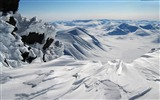 Title:eternal snow-winter natural landscape wallpaper Views:4496