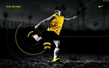 Title:Happy Sports-sport theme photography Wallpapers Views:6513