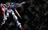 Title:gundam wing-Anime Character Wallpaper Views:4017