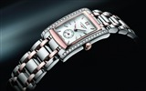 Title:longines-Fashion watches brand advertising Wallpaper Views:5910