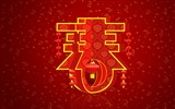 Title:2013 Chinese New Year theme Desktop Wallpapers Views:15411