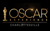 Title:2013 Oscar 85th Academy Awards-Best Film nomination Wallpapers Views:10168