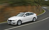 Title:2014 BMW 3 Series Gran Turismo Luxury Line Auto HD Wallpaper 02 Views:6396