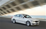 Title:2014 BMW 3 Series Gran Turismo Luxury Line Auto HD Wallpaper 04 Views:4757