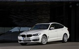 Title:2014 BMW 3 Series Gran Turismo Luxury Line Auto HD Wallpaper 06 Views:4598