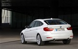Title:2014 BMW 3 Series Gran Turismo Luxury Line Auto HD Wallpaper 07 Views:3326