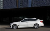 Title:2014 BMW 3 Series Gran Turismo Luxury Line Auto HD Wallpaper 08 Views:4492