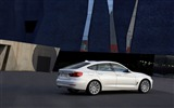 Title:2014 BMW 3 Series Gran Turismo Luxury Line Auto HD Wallpaper 09 Views:4302