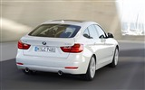 Title:2014 BMW 3 Series Gran Turismo Luxury Line Auto HD Wallpapers Views:6215