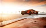 Title:2014 McLaren P1 Auto HD Desktop Wallpaper 05 Views:2574