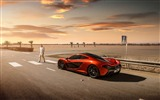 Title:2014 McLaren P1 Auto HD Desktop Wallpaper 07 Views:2249