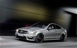 Title:2014 Mercedes-Benz C63 AMG Edition 507 Auto HD Wallpaper 01 Views:5732