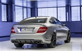 Title:2014 Mercedes-Benz C63 AMG Edition 507 Auto HD Wallpaper 03 Views:4897