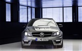 Title:2014 Mercedes-Benz C63 AMG Edition 507 Auto HD Wallpaper 05 Views:3751