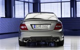 Title:2014 Mercedes-Benz C63 AMG Edition 507 Auto HD Wallpaper 06 Views:4409