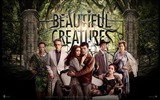 Title:Beautiful Creatures 2013 Movie HD Wallpapers Views:5890