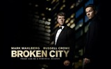 Title:Broken City 2013 Movie HD Desktop Wallpapers Views:5776