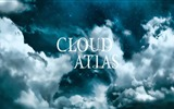 Title:Cloud Atlas HD widescreen Desktop Wallpaper 01 Views:2474