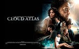 Title:Cloud Atlas HD widescreen Desktop Wallpaper 02 Views:2843