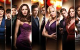 Title:Smash TV series HD widescreen Wallpapers Views:6704