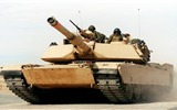 Title:Tank-Military HD widescreen Wallpaper Views:5764