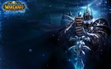 Title:World Warcraft game HD desktop wallpaper Views:6567