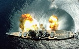Title:battleship savers-Military HD widescreen Wallpaper Views:10571