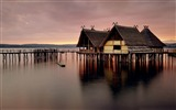 Title:lake constance germany-Lakeside scenery HD wallpapers Views:3654