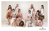 Title:Girls Generation SNSD J ESTINA desktop wallpaper Views:7726