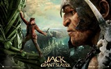 Title:Jack the Giant Slayer 2013 Movie HD Desktop Wallpaper Views:6773