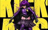 Title:Kick-Ass 2-Balls to the Wall 2013 Movie HD Desktop Wallpaper Views:11889