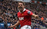 Title:Michael Owen-football star retired commemorate wallpapers 10 Views:3008