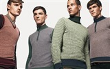 Title:benetton clothes boys style-Brand advertising HD Wallpaper Views:3221