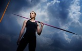 Title:jessica ennis athletics pole sky-Sports theme wallpapers Views:3178