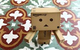 Title:mood surface patterns-Danboard boxes robot photo HD Wallpaper Views:4705